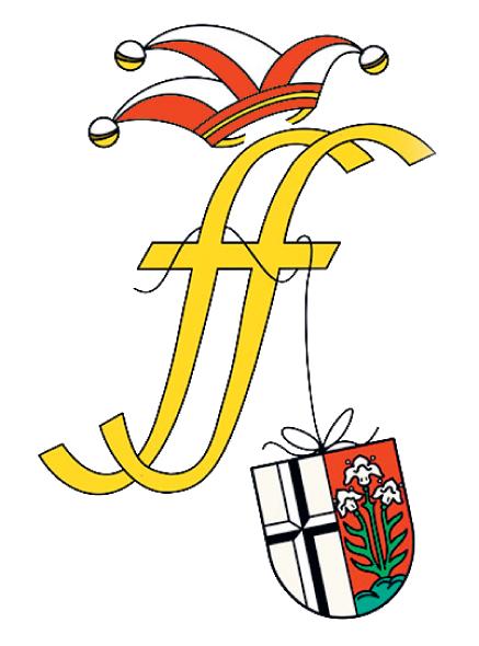 FKG Fulda
